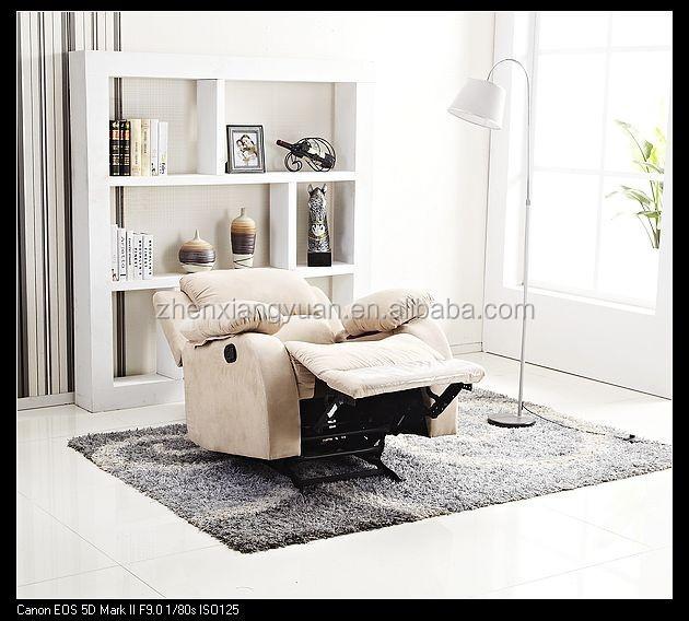 living room chair lazy boy chair recliner rocker glider recliner arm