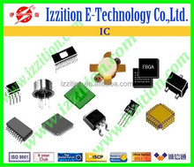 Integrated Circuits/EPM3032ATC44-10N/New &Original Free sample /Hot offer High Quality /Lead free RoHS Compliant