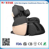Kneading Foot Pedicure Vibration Massage Chair Control parts