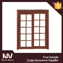 solid wood slide door for bathroom slide bathroom entry door