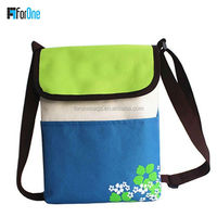 Hot sale promotional briefcase sales 12 inch laptop bag for teens