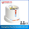 Factory Low Price PCR Plate Mini Portable Manual Centrifuge Machine for Molecular Laboratory