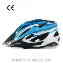 RIGWARL Cycling Sport and ESP+PC Material Off Road Motorbike Helmet