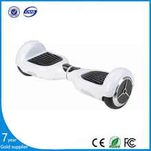 Alibaba china electric motorcycle for adults and child