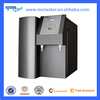 Ultrapure water purifier system/plant/machine fits for laboratory experiments