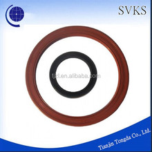 three lips diaphragm rubber mechanical seal manufacturer