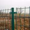 Anping 1x2m High quality hot dipped galvanized fence panel