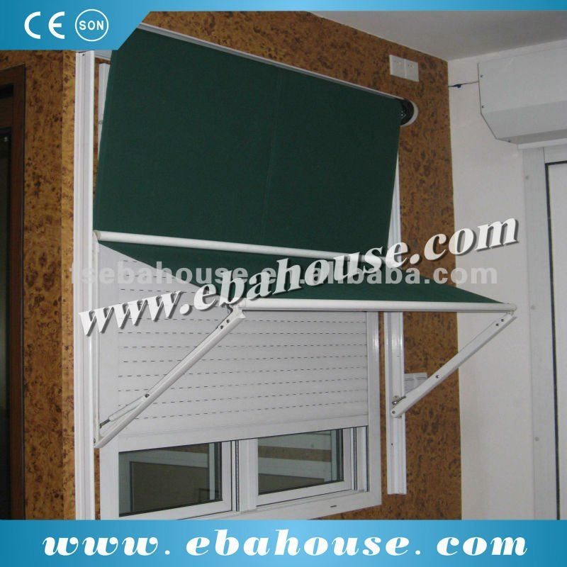garten stil multi funktionale schiebefenster fenster einbruchsicher sicherheit fensterl den. Black Bedroom Furniture Sets. Home Design Ideas