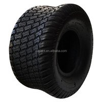 18 inch 9.50-8 trailer tire/ Golf cart tire/ go pedal karts tire