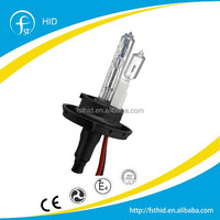 High brightness concentrated is good save electricity H13/2 hid xenon kit