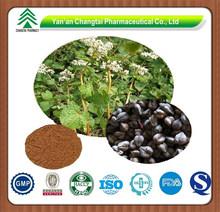 Good Quality Tartary Buckwheat Seed Extract