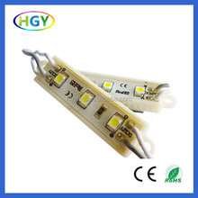 Alibaba best web to buy china good price small 3528 led module