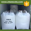 fabbrica vendita calda cina fertilizzanti bianco prezzo di urea 46 ucraina