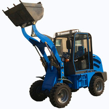 mini land tractor low noise the best tools you need own