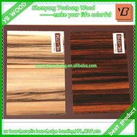 acrylic sheet wood design/acrylic mdf board