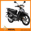 Best selling Kayak Cheap Importing Motorcycles From Japan