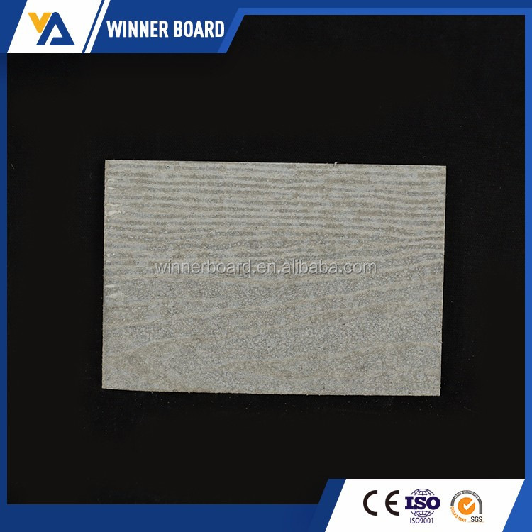 Winner Eternit Wood Grain Fiber Cement Board 3 6 Buy