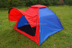 Cheap Outdoor fabric for tent and camping