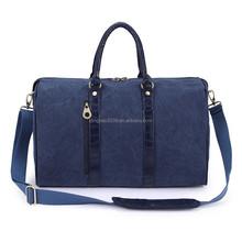 Brands Man Bag China Online Buying Best Travel Business Trolley Bag