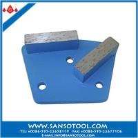 Diamond cutting disc/Diamond disc/diamond grinding disc for concrete