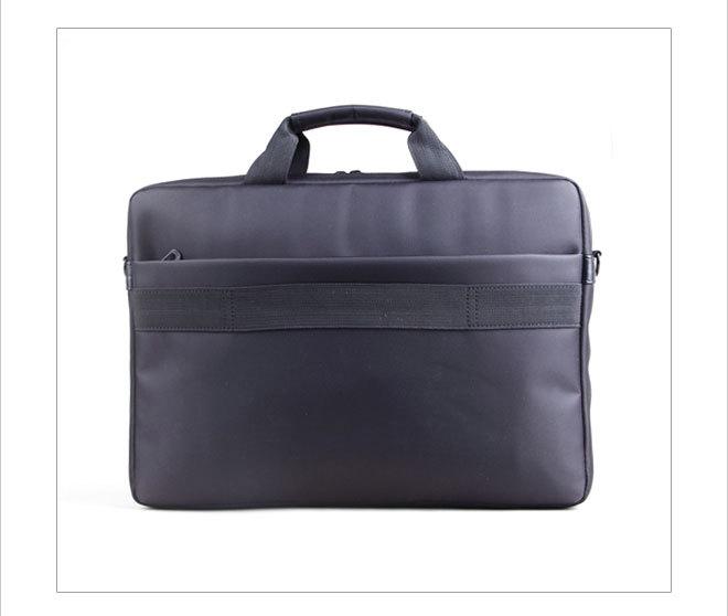 """15.6"""" waterproof laptop bag"""