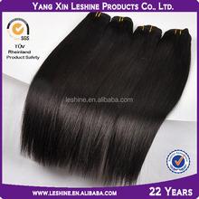 SGS/BV, Wholesale 100%Human Virgin Brazilian Hair London