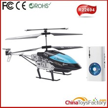 R22694 3.5CH Iphone/Android/Sense Control Infrared Control Gyro Helicopter Price