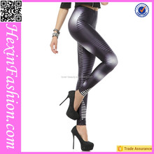 similar to the zebra galaxy print spandex leggings