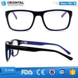2015 high quality wholesale fashion optical frame models best sale optical glasses