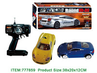 1:10 nitro engine petrol rc car