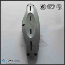 stable performance aluminum die casting cheap auto part