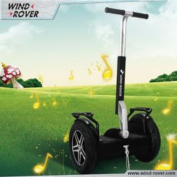 large scooter electric motorcycle trike large kick scooter for adult