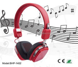 Best selling mobile accessories Mobile wireless bluetooth headphone bluetooth,phone wireless bluetooth headphone