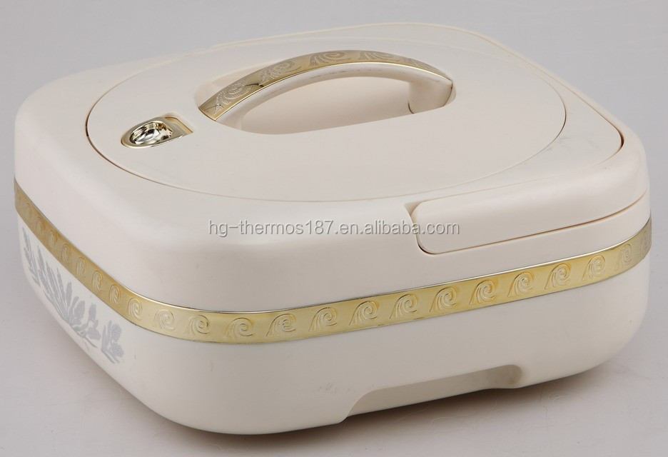 Insulated Food Warmers ~ Insulated food warmer buy container lunch box