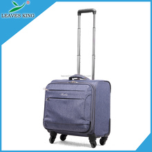 Manufacturer supply luggage carrier wheel