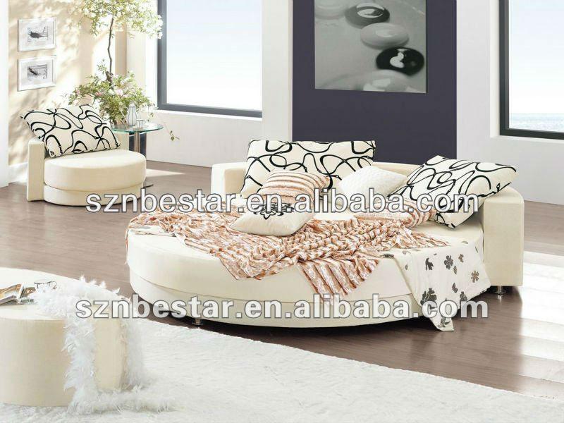 2013 roi taille lit rond vendre pas cher meubles de - Lit a vendre pas cher ...