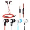 high quality flexible plastic Earphone china wholesale earphone hygiene covers for earphone