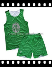 Boys training sportswear suits with new style from 2015 China