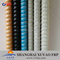FRP/GRP Pultrusion Moulding Products for support