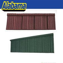 decorative colorful metal roofing missouri, roof tiled, roof tile