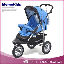 2014 Australian standard good baby stroller 3 wheel suppliers