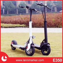 2015 New 350w Electric Scooter