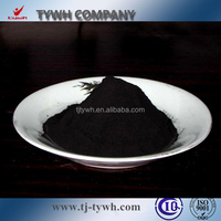 coal based activated carbon powder for sale AM 029