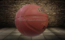 SE112072 Custom Basketball