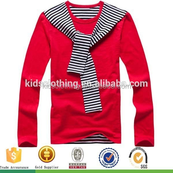 discount baby clothes designer baby clothes