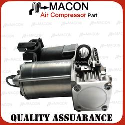 hotsale air compressor for Mercedes-Benz W251 OEM: 2513201204