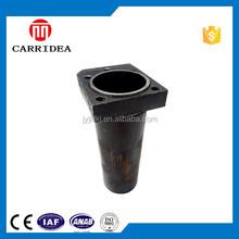 Circular mild steel tube 888