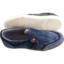 new model shoes men