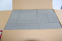 best selling 2015 equipment for the production of the floral foam prices