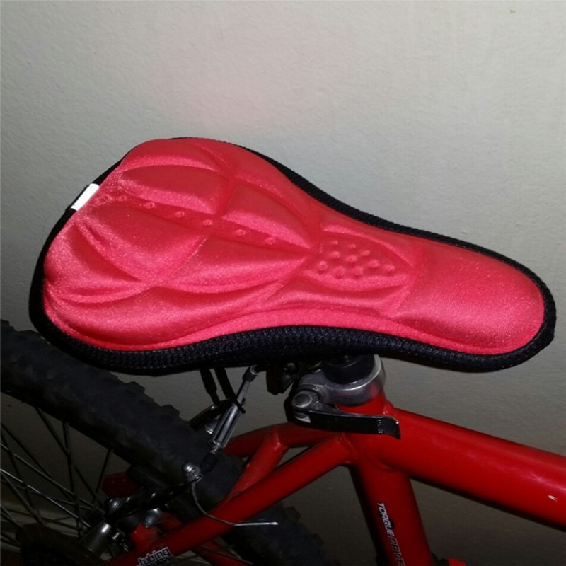 Bicycle Seat Cover01 05.jpg